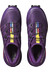 Salomon Speedcross Pro Trailrunning Shoes Women cosmic purple/passion purple/black
